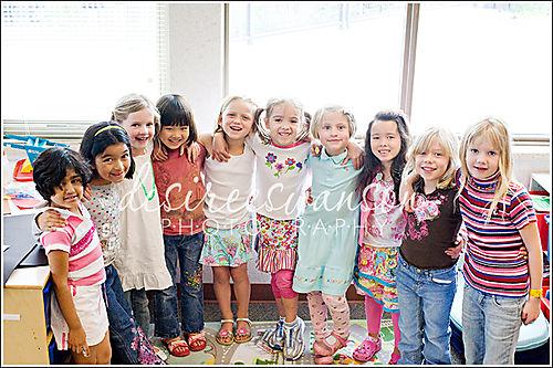 KindergartenGraduate_0040
