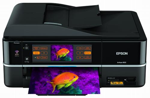 Epson-artisan800