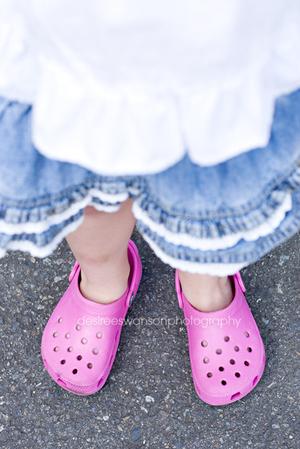 Crocs01_copy_2