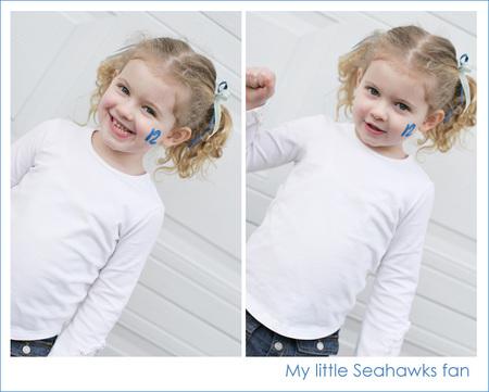 Seahawksfan
